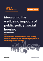 measuring social housing thumbnail